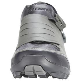 Shimano SH-ME7G Sko grå